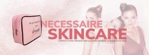 Necessare Skincare