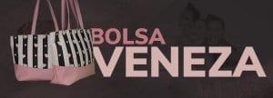 Bolsa Veneza