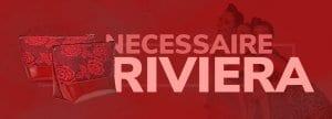 Necessaire Riviera