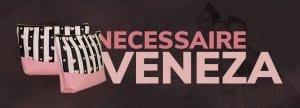 Necessaire Veneza